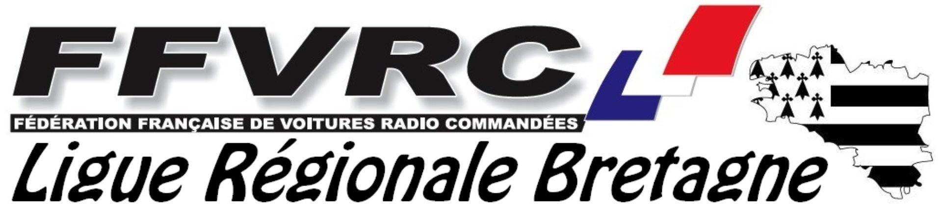 FFVRC Bretagne L19